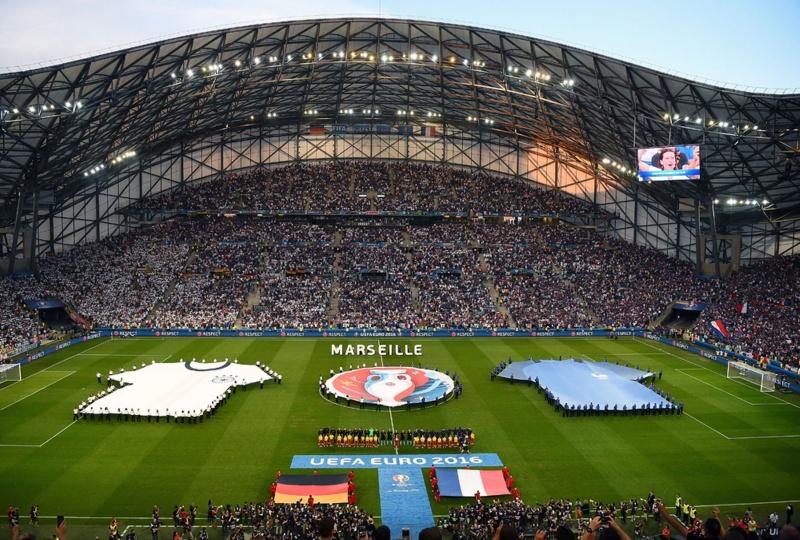 EURO 2016 German10