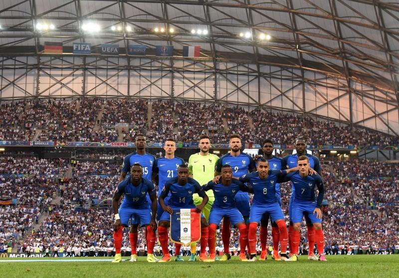 EURO 2016 German11