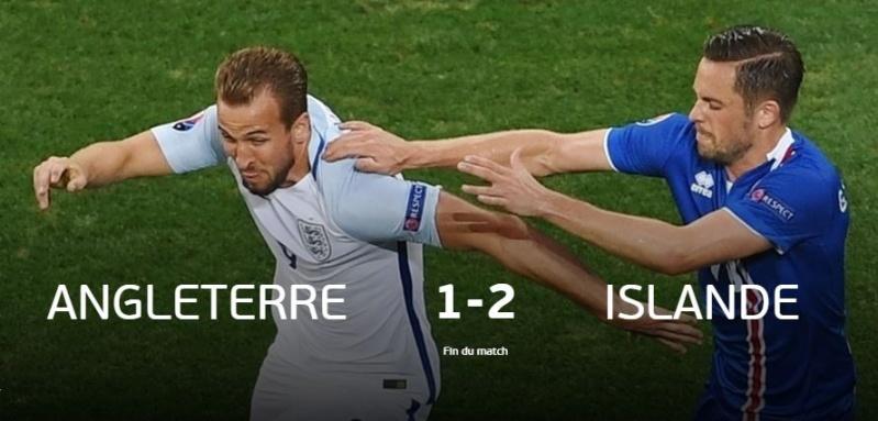 EURO 2016 Gg13