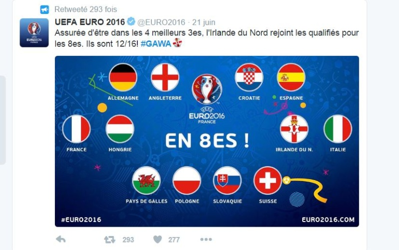 EURO 2016 Ggg10