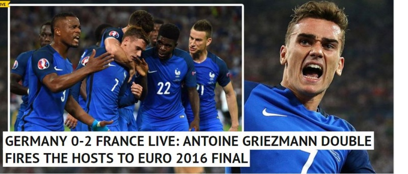 EURO 2016 Hhcapt13