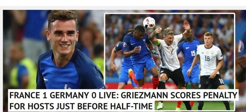 EURO 2016 Ioo10