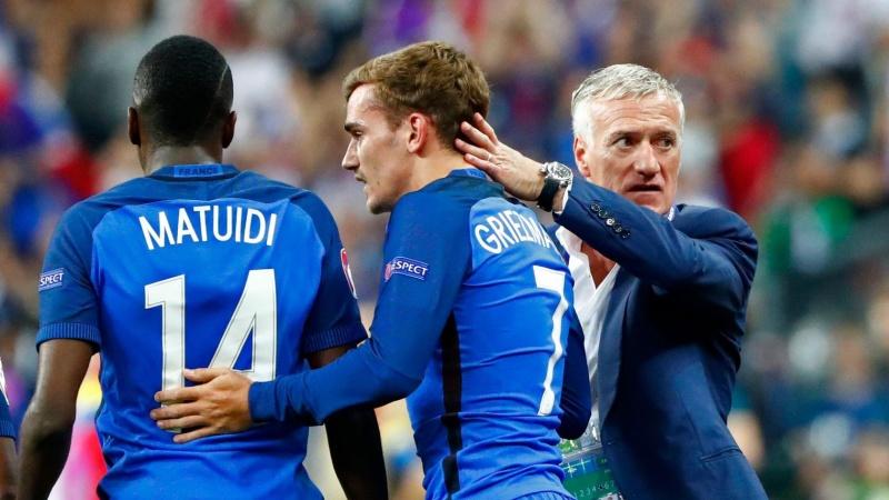 EURO 2016 Les-jo11