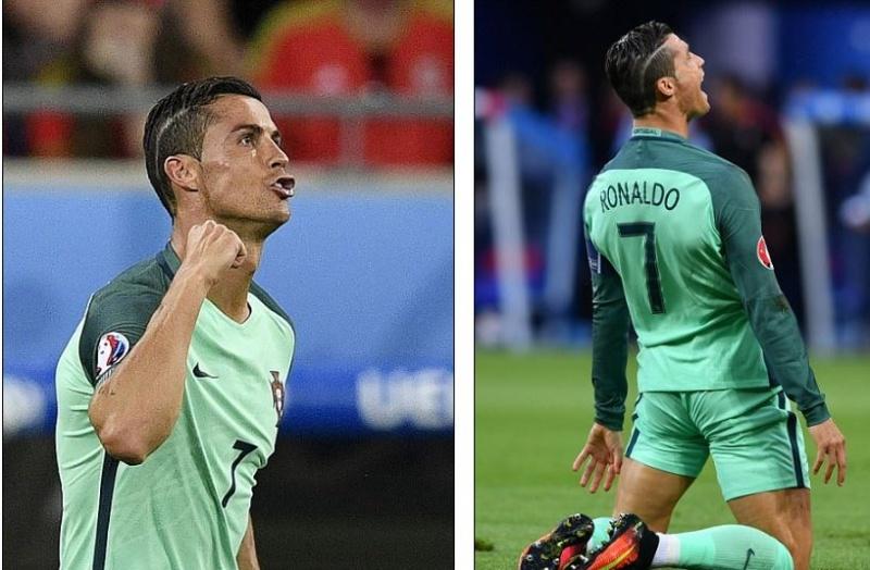 EURO 2016 Pm10