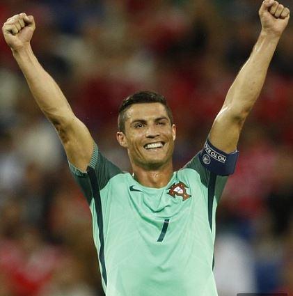 EURO 2016 Yy11