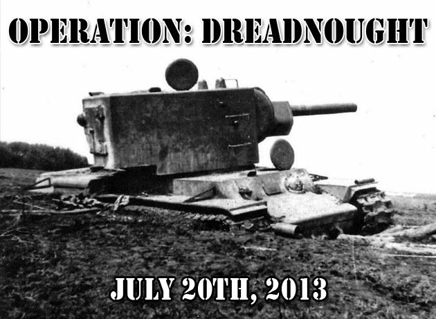 Can-Am Battleday July 21th, 2013  Battle10