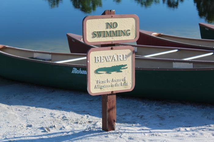 [Walt Disney World Resort] Un alligator tue un enfant au Grand Floridian Img_6310