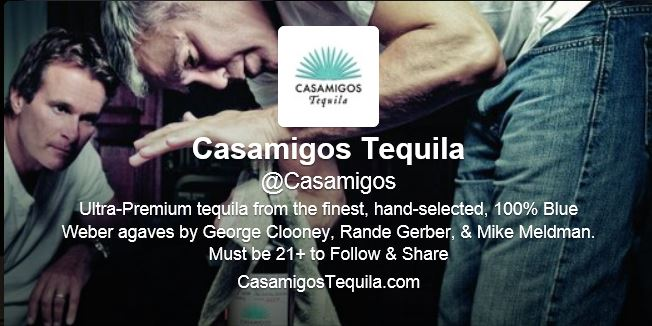 National Tequila Day (Twitter) Casami11