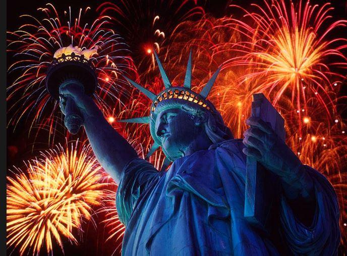 Happy 4th July July_410