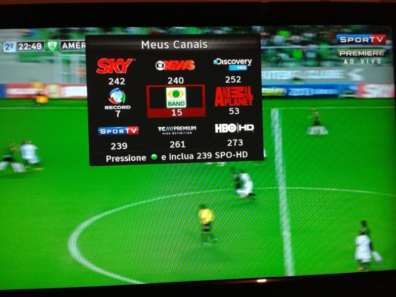 atualização - Nova atualização da SKY inclui os logos dos canais no guia - Página 2 98829410