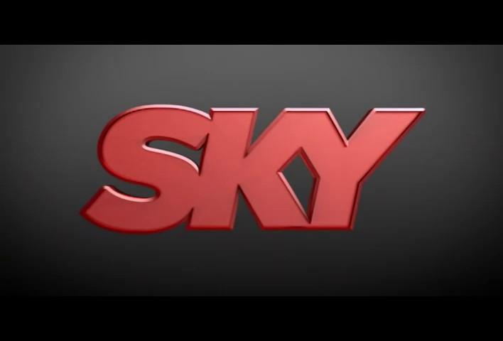 SKY tem até 5 de Setembro para carregar todos canais abertos Frdf10