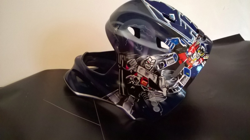 Goalie Mask Wp_20120