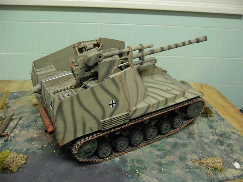 Idea for recoil Ze863410