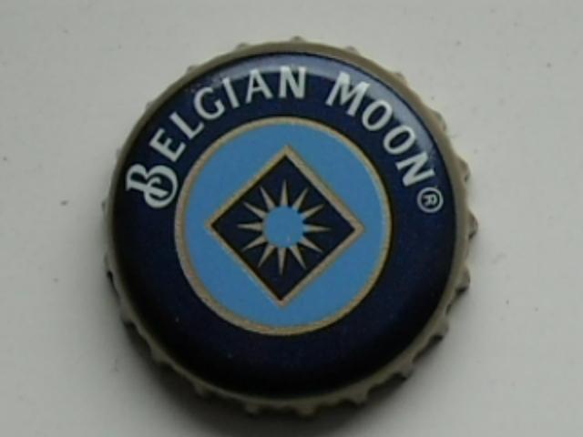 Belgian Moon Rscn3825