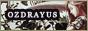 Ozdrayus