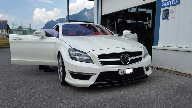 CLS Carlsson CK63RS Img-2027