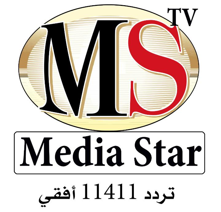 قناة ميديا ستار الفضائية  Img_2010