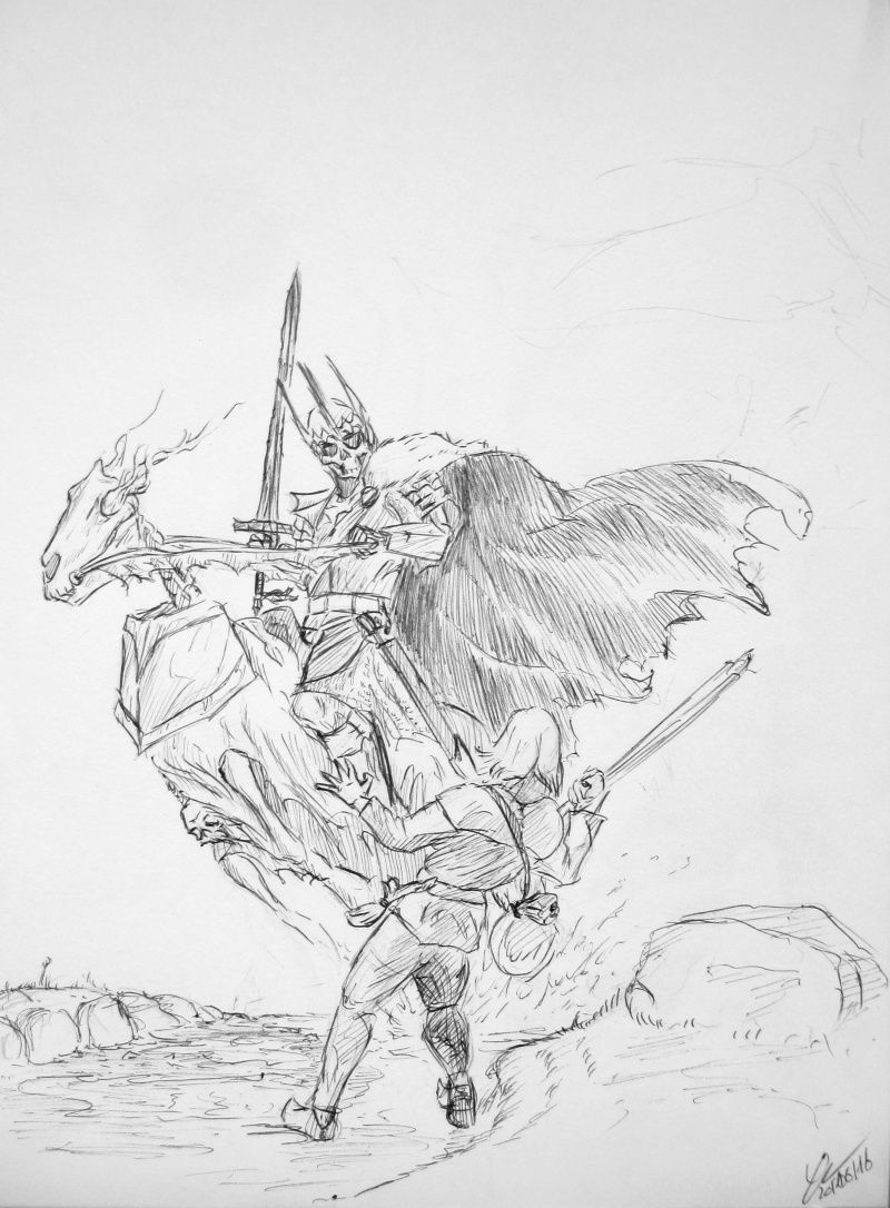 Les dessins de Gromdal - Page 9 2016_013