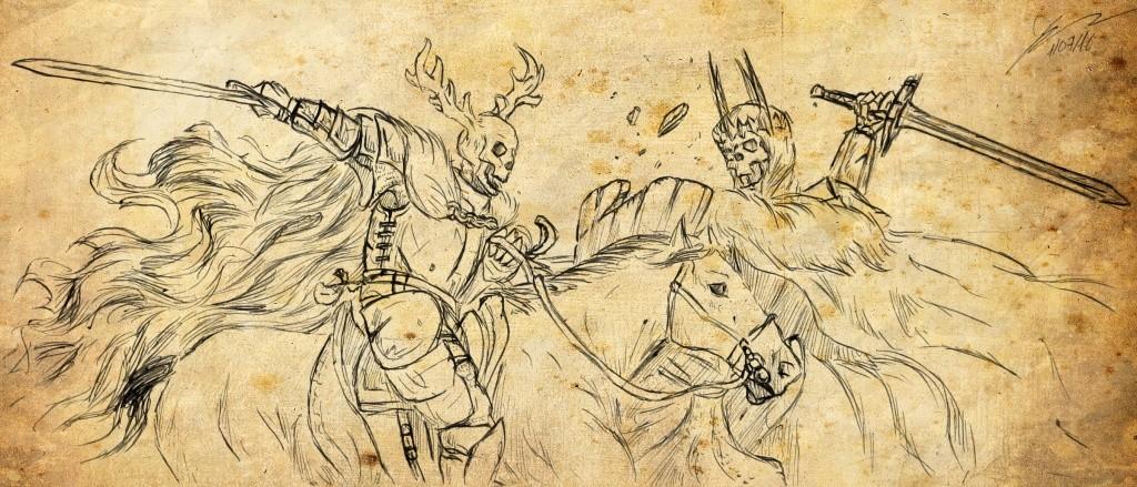 Les dessins de Gromdal - Page 9 2016_017