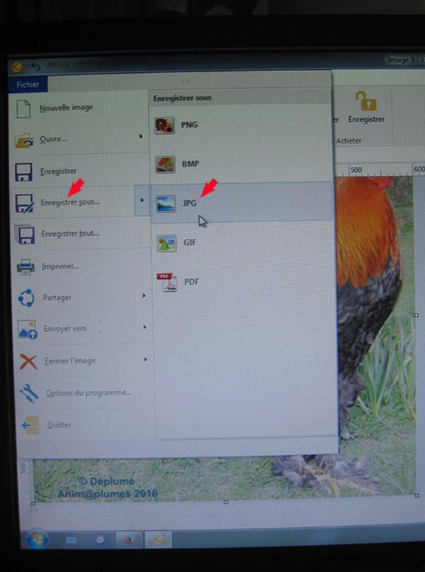 Vos captures d'écran à l'aide du logiciel Picpick Image_20