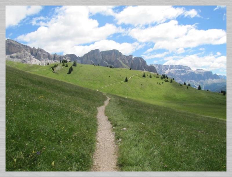 Dolomites (2 j)Col de Raiser Img_3716