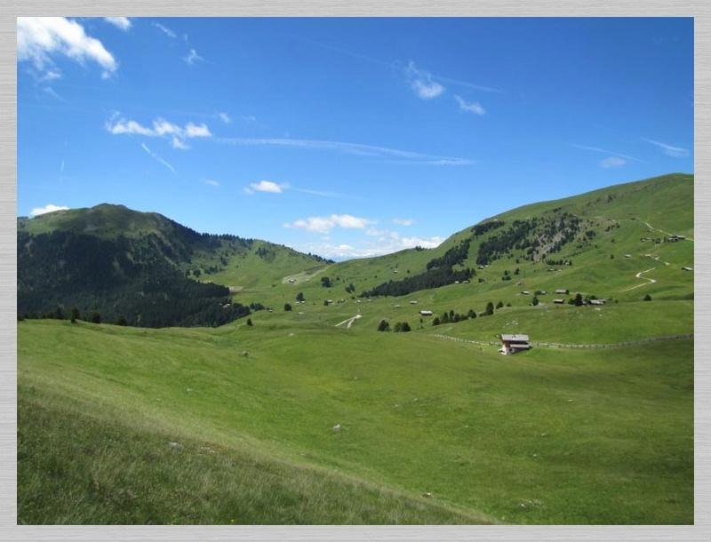 Dolomites (2 j)Col de Raiser Img_3717