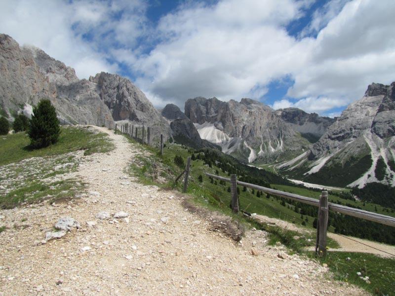 Dolomites (2 j)Col de Raiser Img_3719