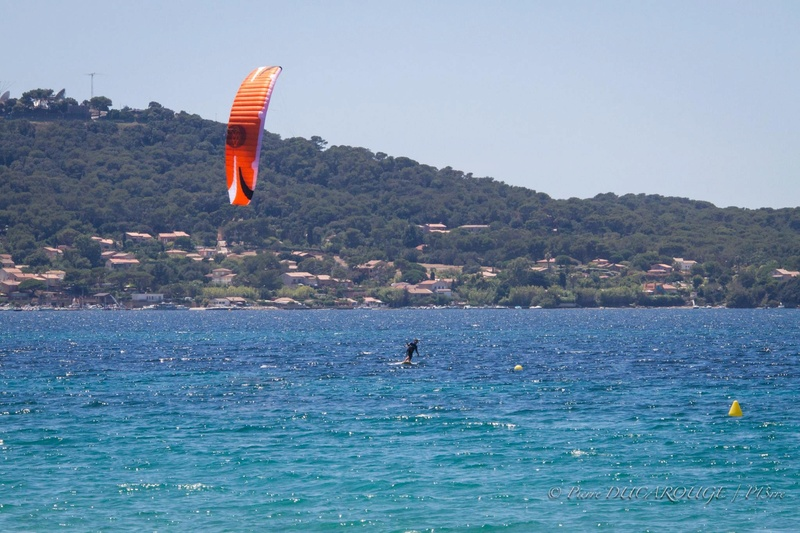 TEST : Flysurfer Speed 5 15 - Page 2 13909010