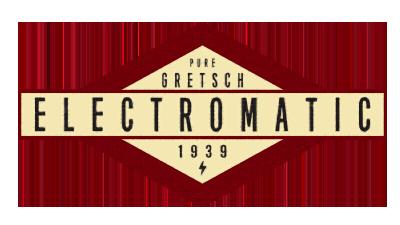 New Electromatic 2016 Electr10