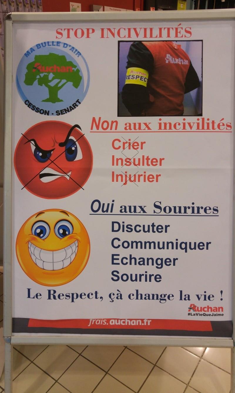 Stop aux incivilités, Il est grand temps que la GDT suive l'exemple !!!!! Lutte_12