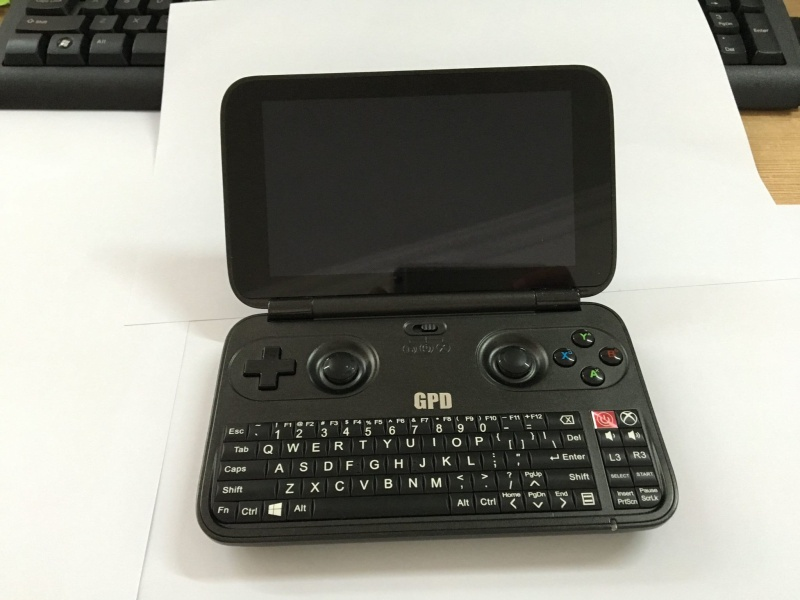GPD Win sur Belchine.net Gpd-be14