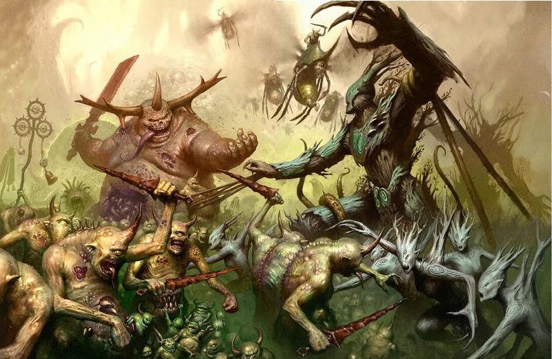 Saison de guerre !! Alarie11