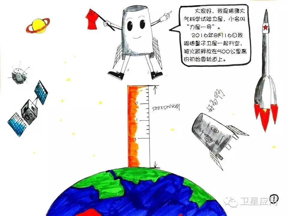 CZ-2D (QSS, LX-1, ³Cat-2) - 15.08.2016 - Page 3 Img_3512