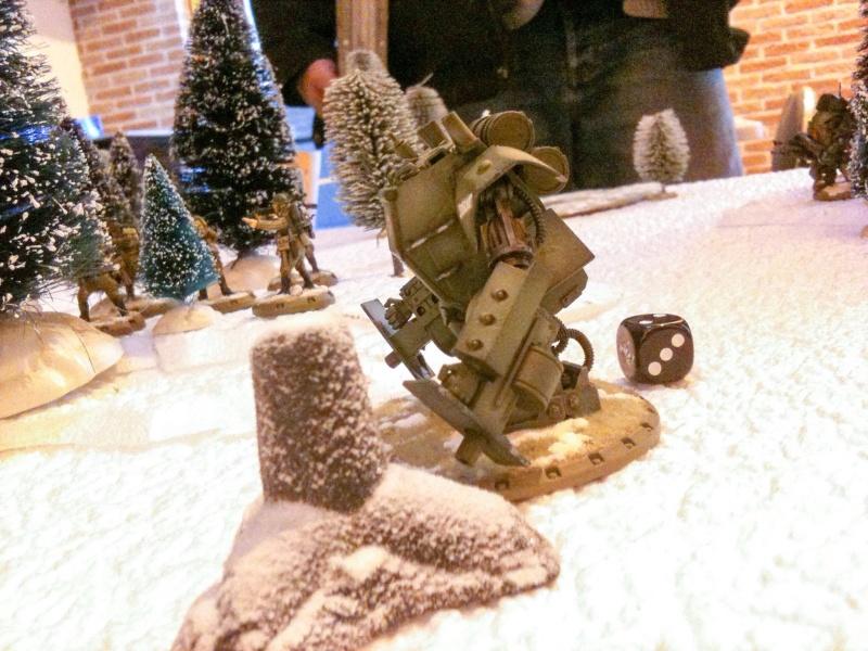 effet de neige sur des véhicules olive drab ... ???? comment faire ça ??? Image12