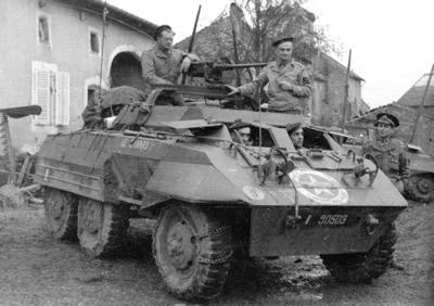 [US Army] M8 ou M20 ? Un document permettant un choix pertinent ! Image33