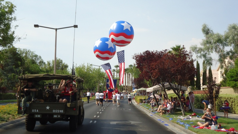 Independence day a Las Vegas....... Dsc04712