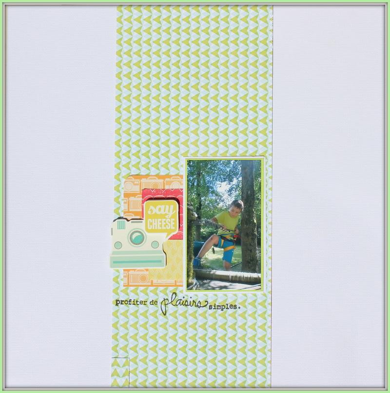 Lilouch et sa galerie du jeu de l 'oie Img_9125