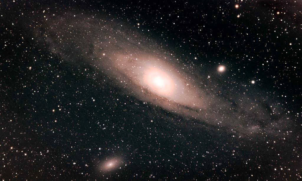 Un peu de COULEUR! M51 et M63 Galaxi10