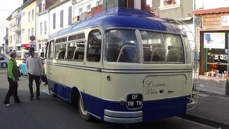 retrofestival a marquise Dsc00120