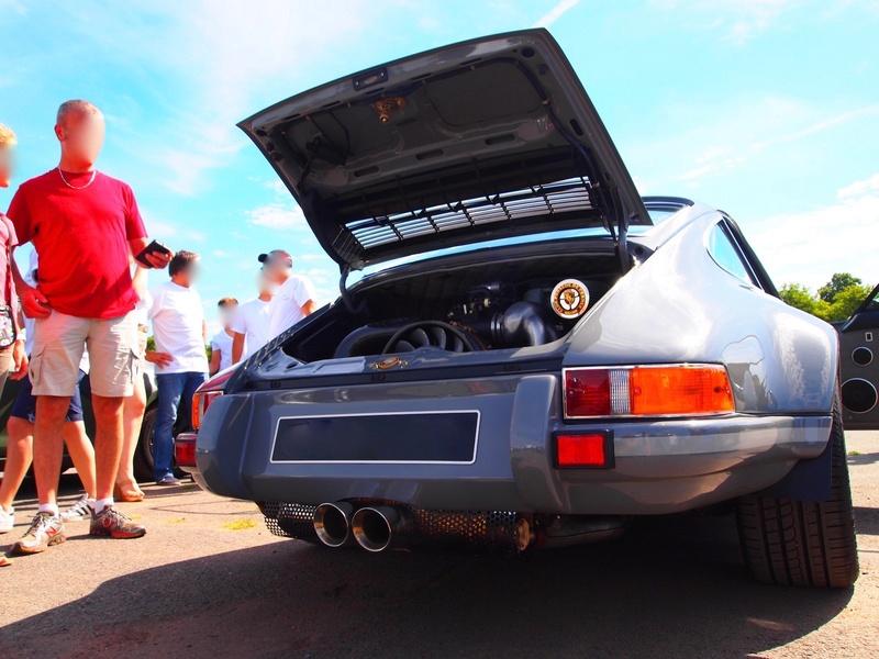 tuning Porsche - Page 5 P1013238