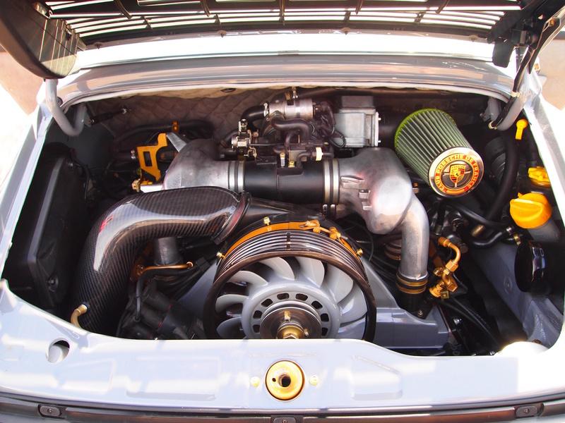 tuning Porsche - Page 5 P1013240