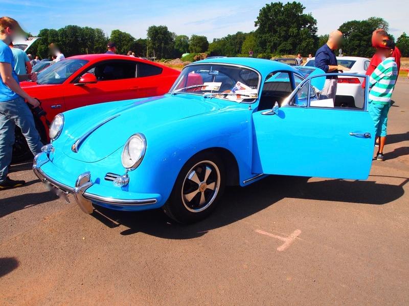 tuning Porsche - Page 5 P1013241