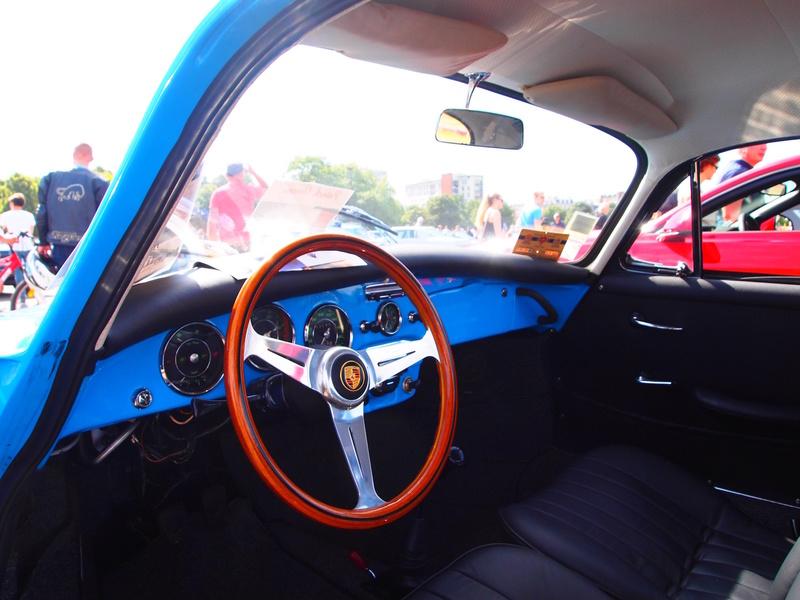 tuning Porsche - Page 5 P1013243