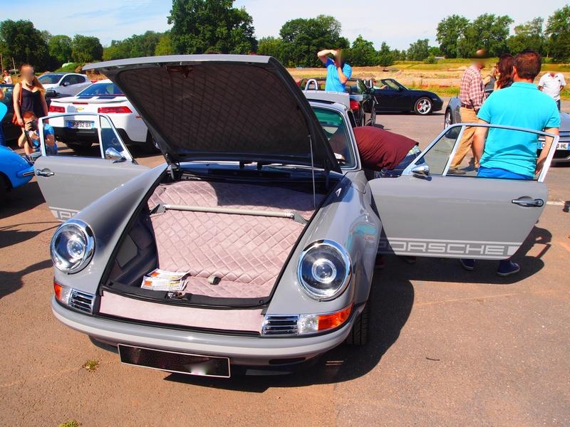 tuning Porsche - Page 5 P1013245