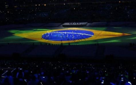 Giochi Olimpici - Pagina 4 Cerimo10