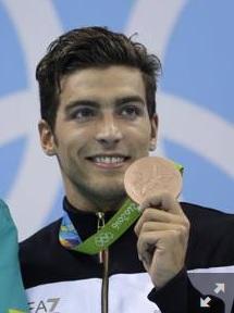 Giochi Olimpici Detti10