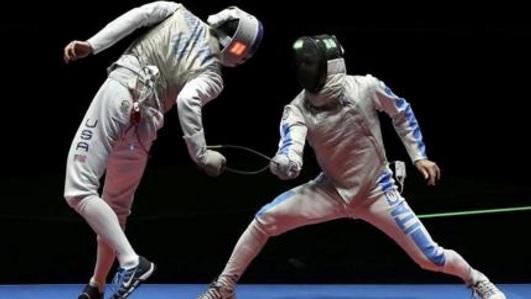 Giochi Olimpici - Pagina 2 Fioret10