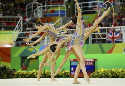 Giochi Olimpici - Pagina 4 Ginnas10