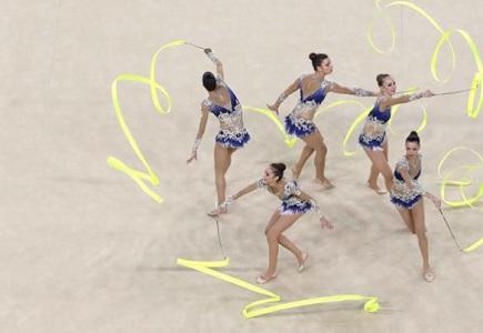 Giochi Olimpici - Pagina 4 Ginnas11