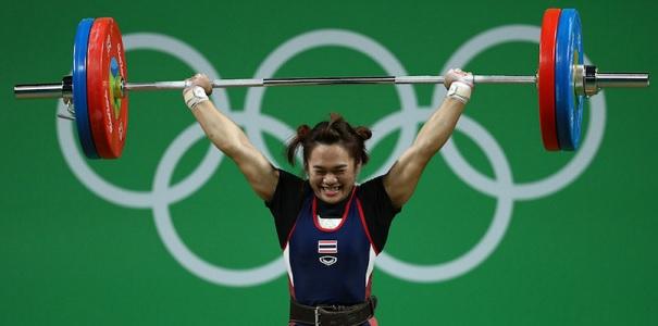Giochi Olimpici Il_pos10